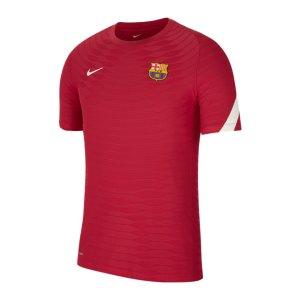 nike-fc-barcelona-adv-elite-t-shirt-f621-cw1401-fan-shop_front.png