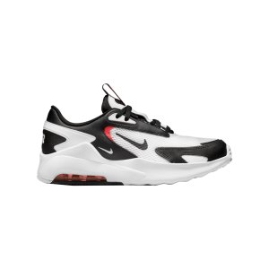 nike-air-max-bolt-kids-gs-weiss-schwarz-f100-cw1626-lifestyle_right_out.png