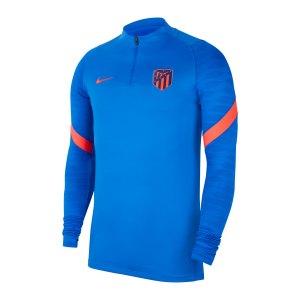 nike-atletico-madrid-drill-top-sweatshirt-f440-cw1730-fan-shop_front.png