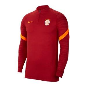 nike-galatasaray-istanbul-strike-sweatshirt-f629-cw1738-fan-shop_front.png