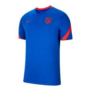 nike-atletico-madrid-strike-t-shirt-blau-f440-cw1833-fan-shop_front.png