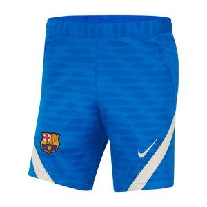 nike-fc-barcelona-strike-short-f427-cw1849-fan-shop_front.png