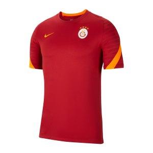 nike-galatasaray-istanbul-strike-t-shirt-f629-cw1850-fan-shop_front.png