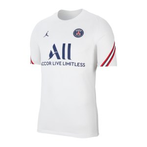 nike-paris-st-germain-trainingsshirt-weiss-f101-cw1858-fan-shop_front.png