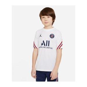nike-paris-st-germain-trainingsshirt-kids-f101-cw2158-fan-shop_front.png
