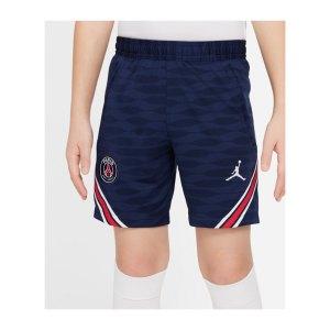 nike-paris-st-germain-trainingsshirt-kids-f410-cw2163-fan-shop_front.png