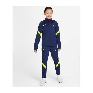 nike-tottenham-hotspur-trainingsanzug-kids-f429-cw2177-fan-shop_front.png