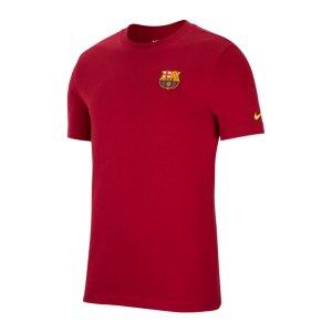 nike-fc-barcelona-travel-t-shirt-f620-cw3939-fan-shop_front.png
