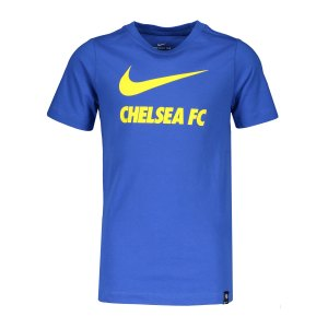 nike-fc-chelsea-london-swoosh-t-shirt-kids-f480-cw4083-fan-shop_front.png