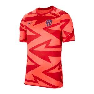 nike-atletico-madrid-prematch-shirt-2021-2022-f645-cw4869-fan-shop_front.png