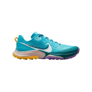 nike-air-zoom-terra-kiger-7-running-blau-f400-cw6062-laufschuh_right_out.png