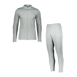 nike-academy-21-trainingsanzug-grau-weiss-f019-cw6131-teamsport_front.png
