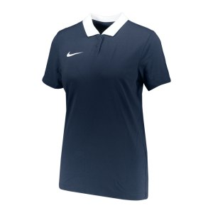 nike-park-20-poloshirt-damen-blau-weiss-f451-cw6965-teamsport_front.png