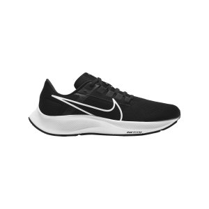 nike-air-zoom-pegasus-38-running-schwarz-f002-cw7356-laufschuh_right_out.png
