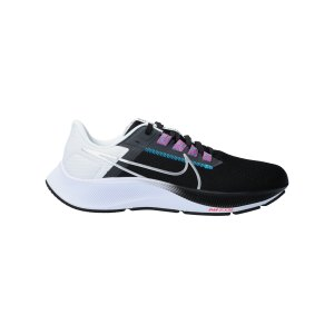 nike-air-zoom-pegasus-38-running-schwarz-f003-cw7356-laufschuh_right_out.png