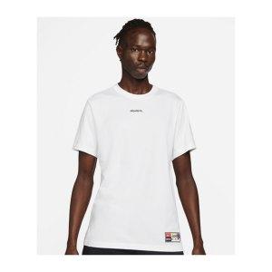 nike-f-c-lbr-joga-t-shirt-weiss-f100-cz0587-fussballtextilien_front.png