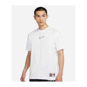 nike-f-c-cotton-jersey-t-shirt-weiss-f100-cz1009-fussballtextilien_front.png