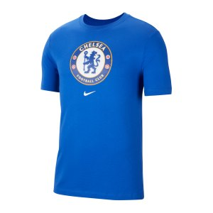 nike-fc-chelsea-london-evergreen-t-shirt-f480-cz5595-fan-shop_front.png