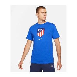 nike-atletico-madrid-evergreen-t-shirt-blau-f480-cz5638-fan-shop_front.png