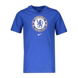 nike-fc-chelsea-london-evergreen-t-shirt-kids-f480-cz5810-fan-shop_front.png