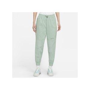 nike-swoosh-woven-jogginghose-damen-gruen-f006-cz8909-lifestyle_front.png