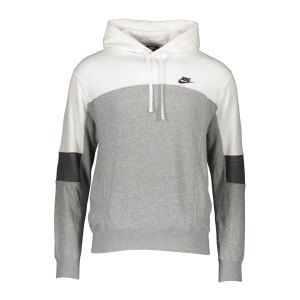 nike-colorblock-hoody-weiss-grau-f100-cz9976-lifestyle_front.png