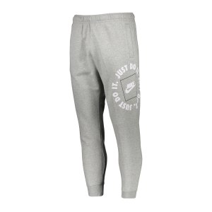 nike-just-do-it-fleece-jogginghose-grau-f063-da0144-lifestyle_front.png