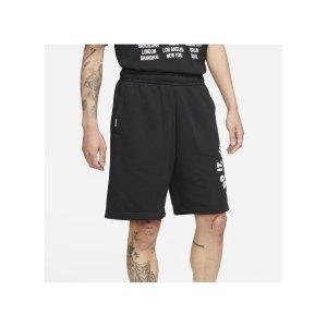nike-just-do-it-fleece-short-schwarz-f010-da0182-lifestyle_front.png