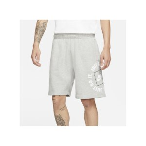 nike-just-do-it-fleece-short-grau-f063-da0182-lifestyle_front.png