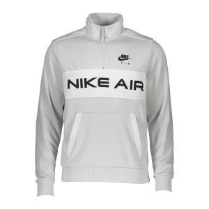 nike-air-icon-jacke-weiss-schwarz-f025-da0203-lifestyle_front.png