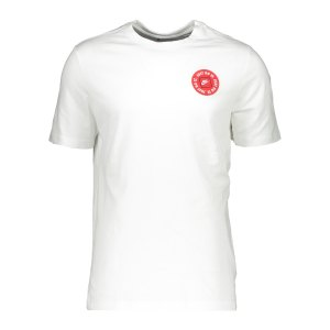 nike-just-do-it-lbr-2-t-shirt-weiss-f100-da0247-lifestyle_front.png