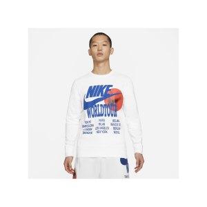 nike-world-tour-sweatshirt-weiss-f100-da0629-lifestyle_front.png