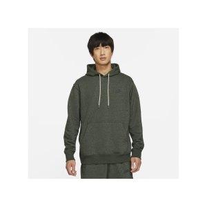 nike-revival-hoody-gruen-f337-da0680-lifestyle_front.png