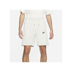 nike-revival-short-weiss-f101-da0688-lifestyle_front.png