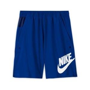 nike-woven-hbr-short-kids-blau-f480-da0855-lifestyle_front.png