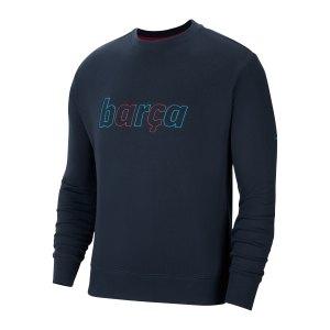 nike-fc-barcelona-club-sweatshirt-f451-da2950-fan-shop_front.png