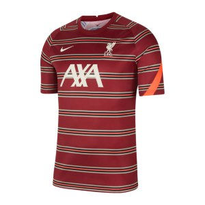 nike-fc-liverpool-prematch-shirt-2021-2022-f678-db0254-fan-shop_front.png