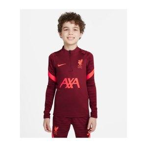 nike-fc-liverpool-strike-sweatshirt-kids-f678-db1163-fan-shop_front.png