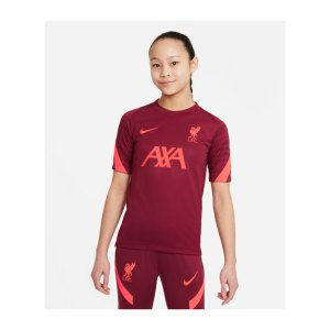 nike-fc-liverpool-strike-t-shirt-kids-f677-db1220-fan-shop_front.png