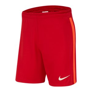 nike-fc-liverpool-short-home-2021-2022-f687-db2557-fan-shop_right_out.png