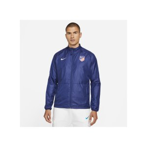 nike-atletico-madrid-repel-academy-jacke-f421-db4589-fan-shop_front.png