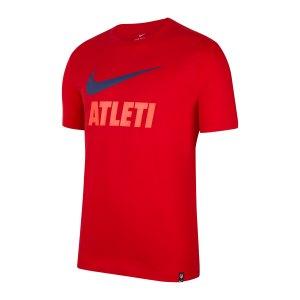 nike-atletico-madrid-swoosh-club-t-shirt-rot-f611-db4807-fan-shop_front.png