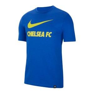 nike-fc-chelsea-london-swoosh-t-shirt-f480-db4809-fan-shop_front.png