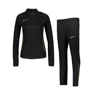 nike-dri-fit-academy-21-trainingsanzug-damen-f013-dc2096-teamsport_front.png