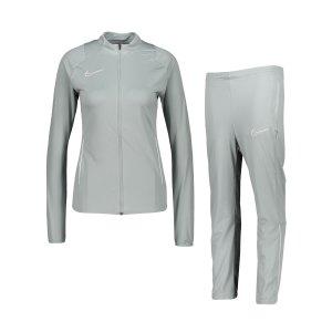 nike-dri-fit-academy-21-trainingsanzug-damen-f019-dc2096-teamsport_front.png