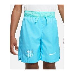 nike-fc-barcelona-woven-short-kids-f425-dc7290-fan-shop_front.png