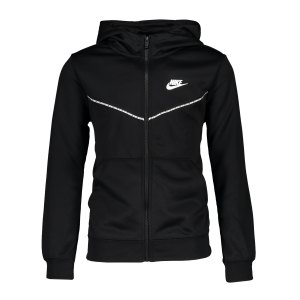 nike-repeat-jacke-kids-schwarz-f010-dd4006-lifestyle_front.png