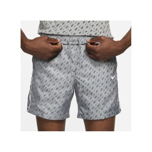 nike-repeat-woven-print-short-grau-f073-dd4499-lifestyle_front.png