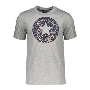 converse-splatter-paint-chuck-patch-t-shirt-f035-10021506-a02-lifestyle_front.png