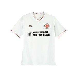 diiy-fc-st-pauli-fussball-sondertrikot-weiss-sp3321061-fan-shop_front.png